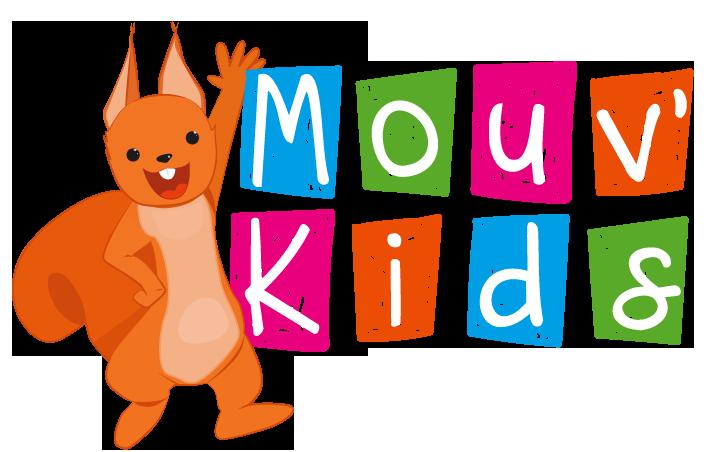 Mouv'kids